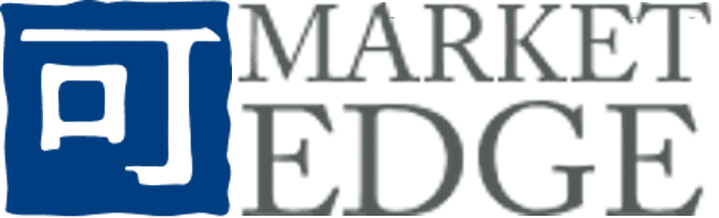 Market Edge New logo - Key Account Management