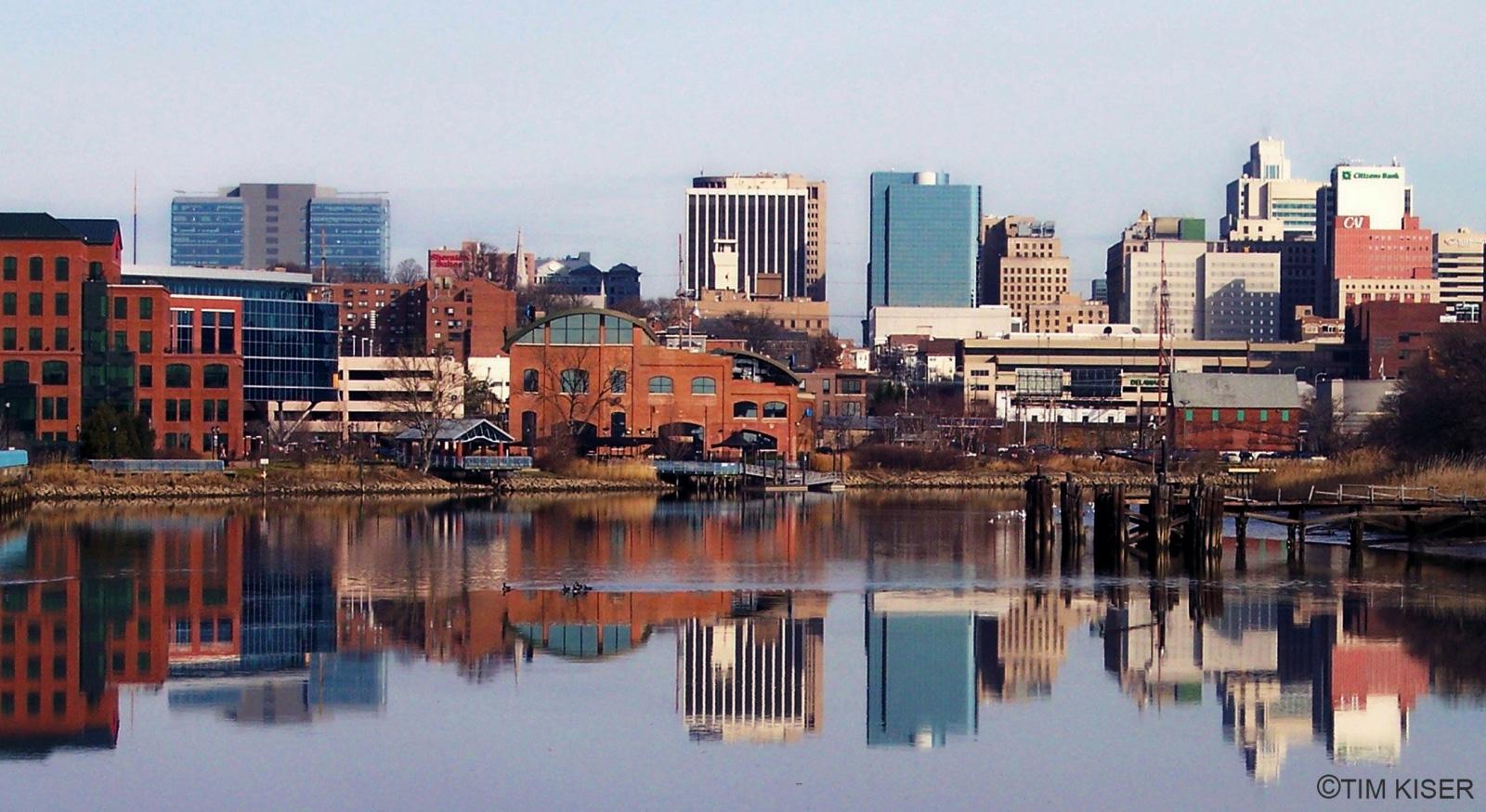Wilmington_Delaware_skyline